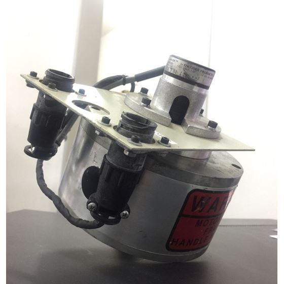 GERBER CUTTER P/S,24 V,DCS1500/2500,CES PART CB2-0