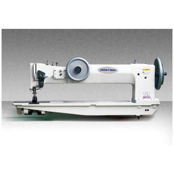 "GW-28BL30 30"" Heavy Duty Long Arm Walking Foot Sewing Machine"