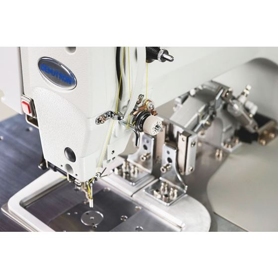 cnc sewing machine 02