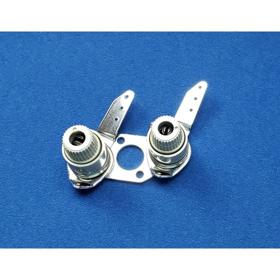 B3101-380-AA0 Needle Th. Tension Assembly