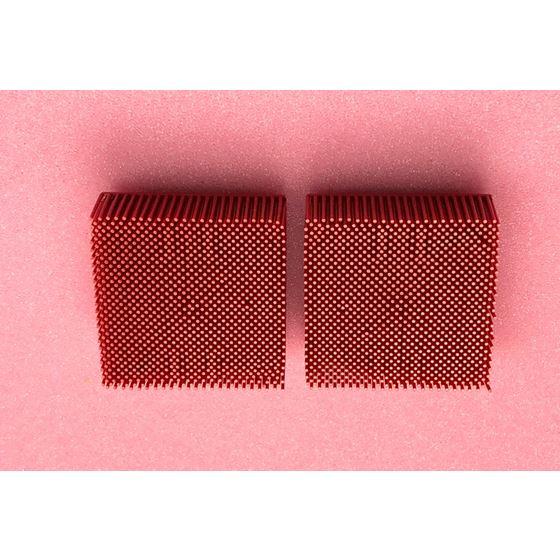 HOT SALE 130298 Bristle for Lectra VT2500 Bristle lectra vector 2500 bristle block