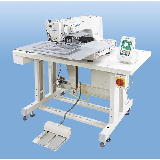 PATTERN SEWING MACHINES