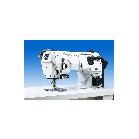 195-171110 Sewing Machine