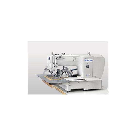 JK-T3020 Electronic Pattern Sewing Machine with 30