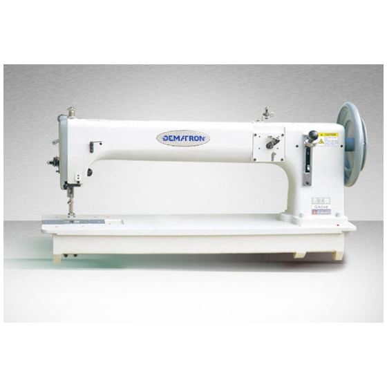 GA246 Heavy Duty Long Arm Sewing Machine