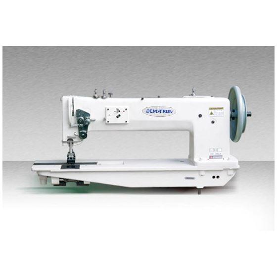 "GW-28BL20 20"" Heavy Duty Long Arm Walking Foot Sewing Machine"