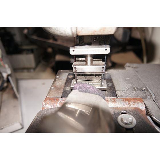 302W201 Bander Culinder Arm Chainstitch 3