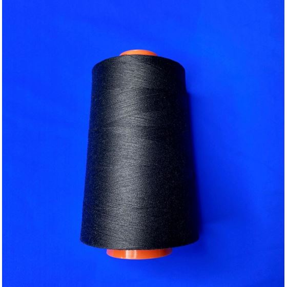 BLACK SEWING THREAD BEST PRICE