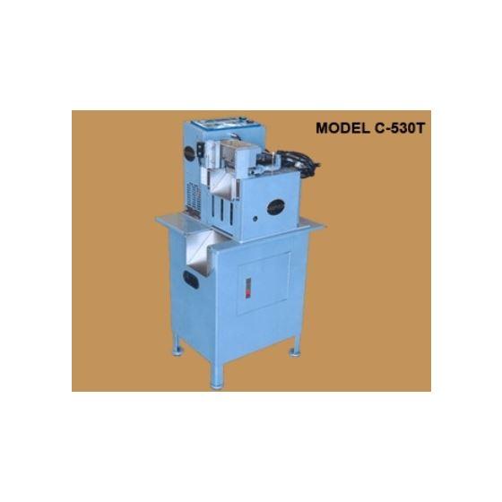 C-530T Strip Cutters Machine