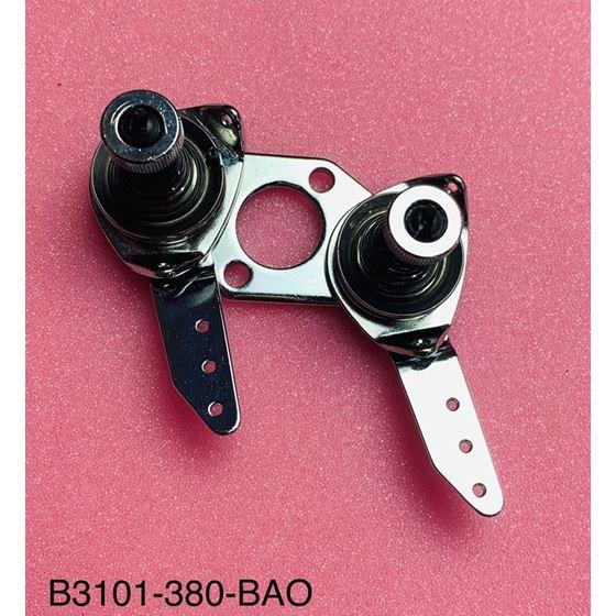B3101-380-BA0 JUKI