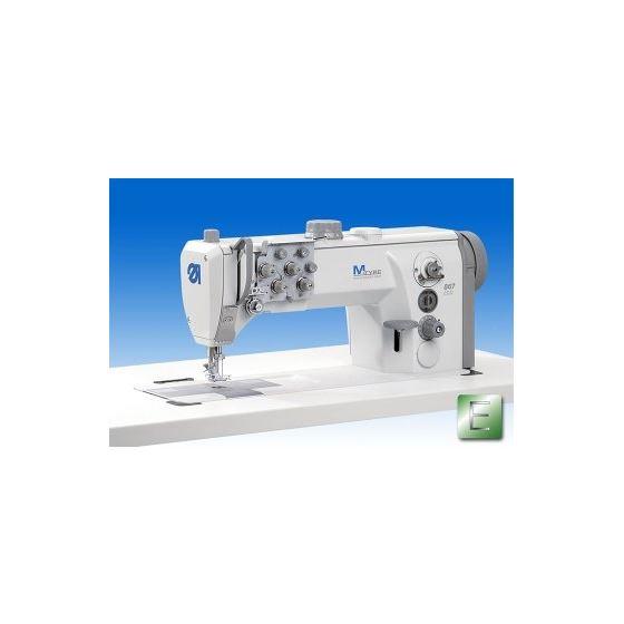 867-290020 M-TYPE WALKING FOOT SEWING MACHINE