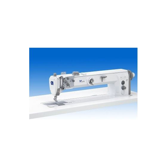 867-290342-70 M-TYPE LONG ARM SEWING MACHINE