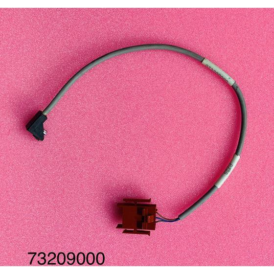 73209000 Switch Assy