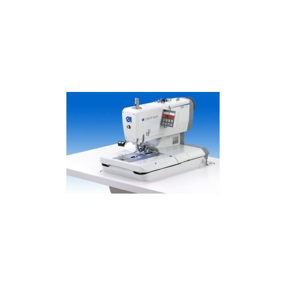 559-151 Automatic Buttonhole Sewing Machine
