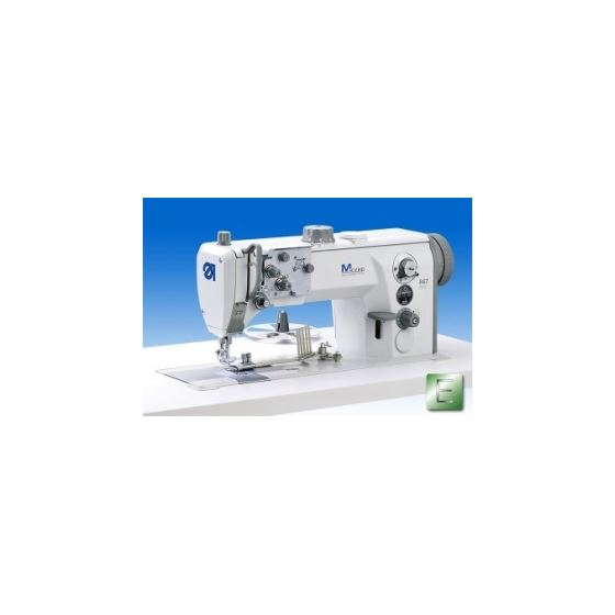 867-393342-1 VF WALKING FOOT SEWING MACHINE