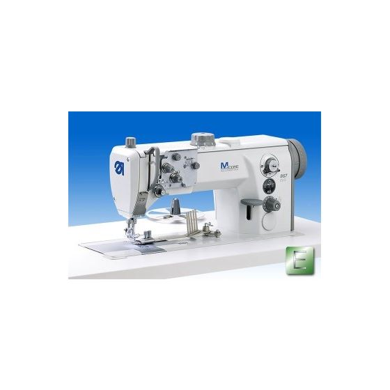 867-392040 LG M-TYPE WALKING FOOT SEWING MACHINE