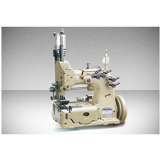 80700CD4H Heavy Duty Sewing Machine