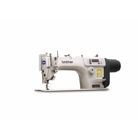 Brother S-7100A Straight Stitch Sewing Machine