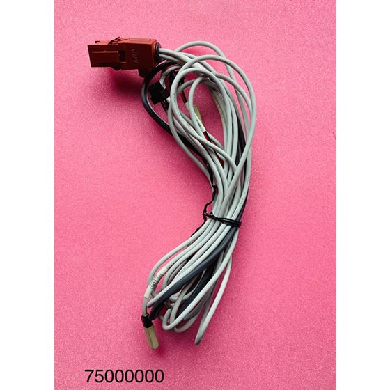 75000000 Switch Limit