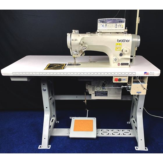 Brother Industrioal sewing machine