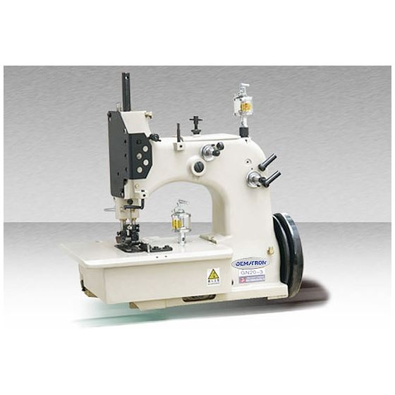 CN20-3 Overhand Sewing Machine
