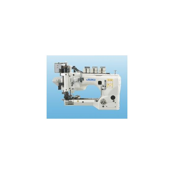 MS-3580 Lap Seamer Lap Seam Sewing Machine
