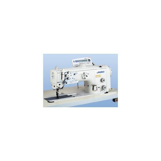 LU-2810S-7 Standard gauge Direct-drive, 1-needle,