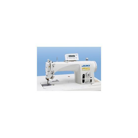 DDL-9000B Single Needle, High Performance Lock Sti