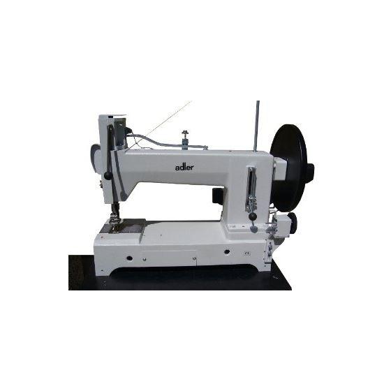 120-30 Heavy-Weight Sewing Machine