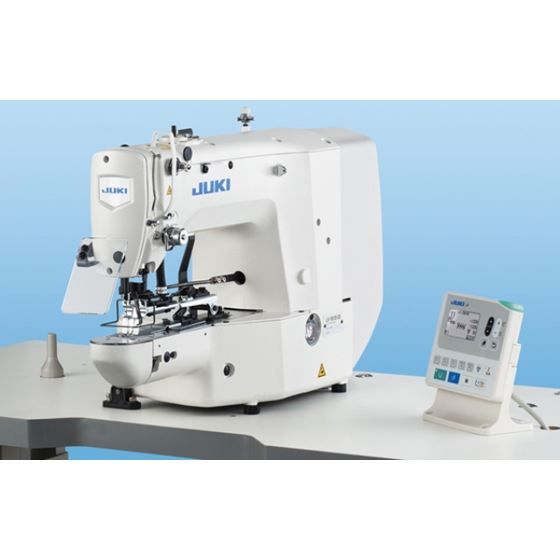 LK-1900B-HS Bartacking Sewing Machine