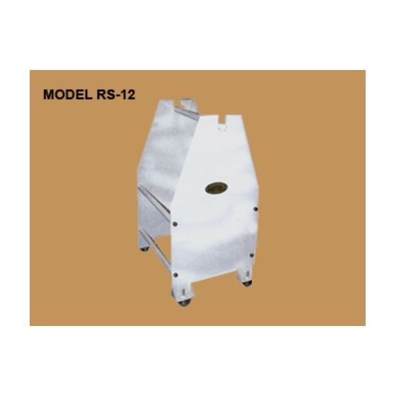 SHEFFIELD RS-12 Heavy Duty Roll Stand