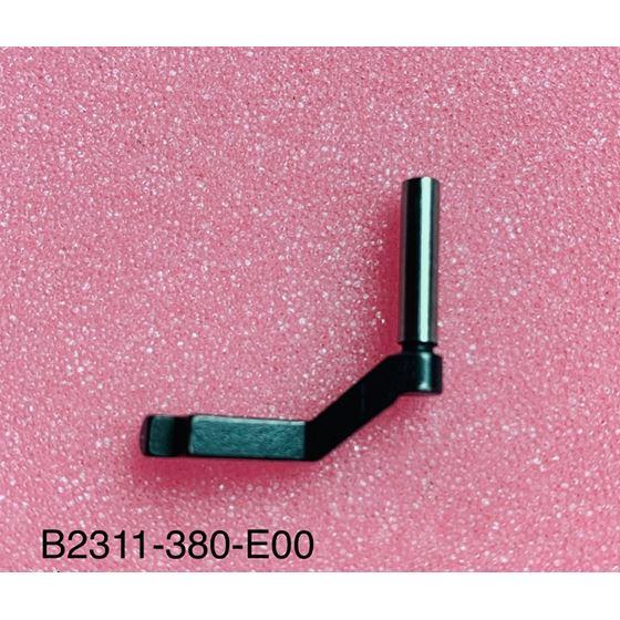 B2311-380-E00 JUKI