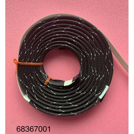 68367001 Cable Assy