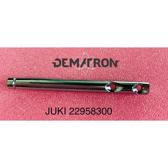 Juki Parts 22958300