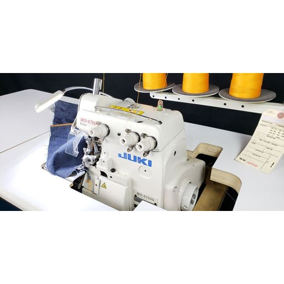 juki industrial sewing machine 03