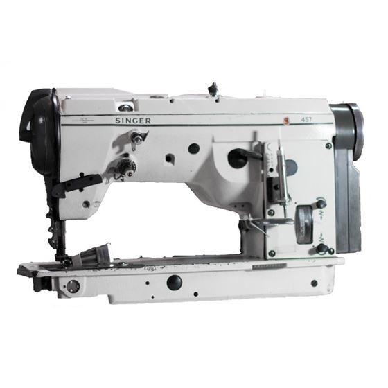 Industrial Sewing Machine Singer 457