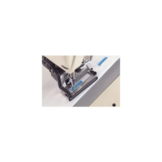 LBH-780 1-needle, Lockstitch Buttonholing 3