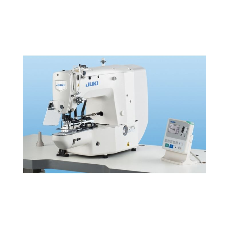 JUKI LK-1900B Bartack Machine BEST PRICE